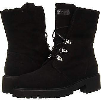 Giuseppe Zanotti Women's I970001 Fashion Boot