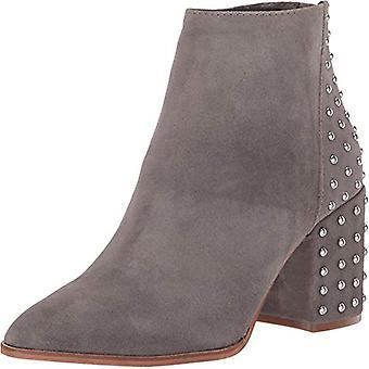 Steve Madden Donne's Jillian-s Fashion Boot