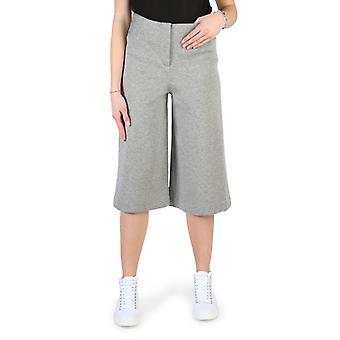 Armani Jeans Damen's Hose 3Y5P94 5JZBZ