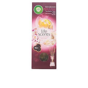 Air-Wick Varitas Perfumadas Delicias Verano 30 ml Unisex