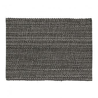 Dixie Tablett  6-pack 33x45 cm