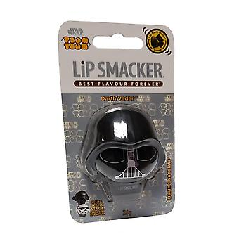 Lip Smacker Star Wars Darth Vader Lip Balm