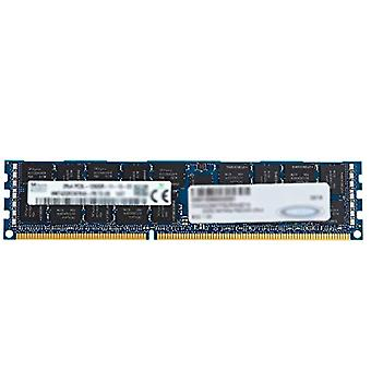 Origin Storage 16GB 2Rx4 DDR3-1600 PC3L-12800R memory 1600 MHz Data Integrity Check