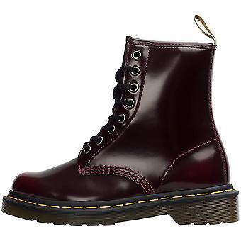 Dr Martens 1460 23756600 universal todo el año zapatos de mujer