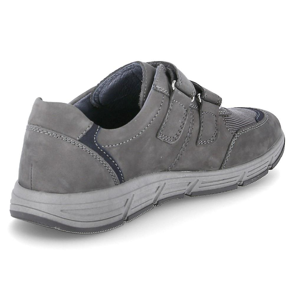 Waldlufer Haslo 323301306942 universel toute l'année chaussures pour hommes