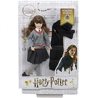 Harry Potter-Hermione Granger doll, 25 cm