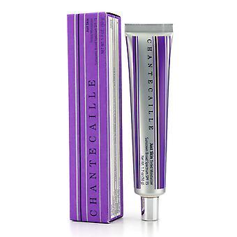 Just Skin Tinted Moisturizer SPF 15 - Vanilla 50g/1.7oz