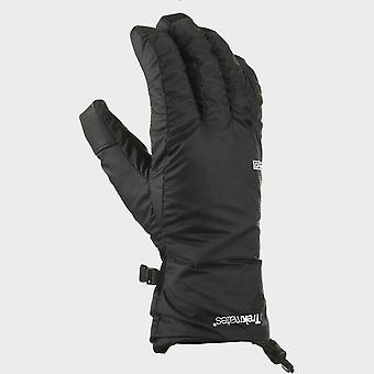 Nieuwe Trekmates Men's ClassicDRY Lite Handschoenen Zwart