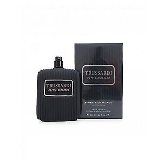Trussardi Streets Of Milano 100ml