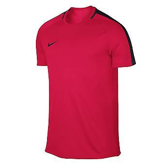 Nike Dry Academy 832967653 football summer men t-shirt