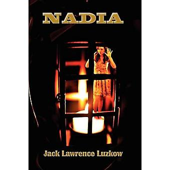 Nadia by Luzkow & Jack Lawrence