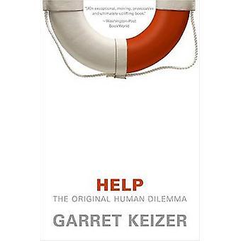 Help by Keizer & Garret