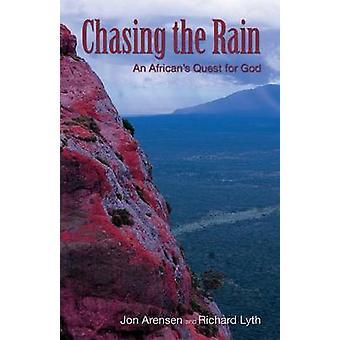 Chasing the Rain by Arensen & Jon