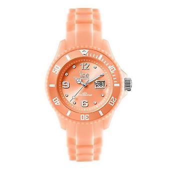 Unisex Watch Ice (26 mm) (Ø 26 mm)
