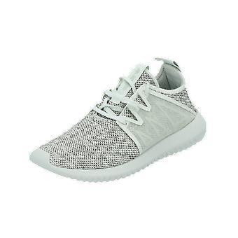 Adidas Originals Tubular Viral 2.0 Damen Sneaker Grün Turn-Schuhe