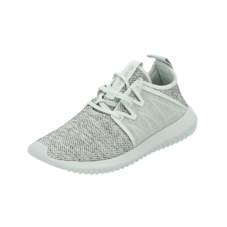 Adidas Originals Tubular Viral 2.0 Damen Sneaker Grün Turn-Schuhe Xob8r