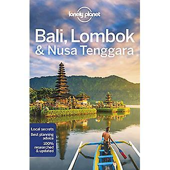 Lonely Planet Bali - Lombok et Nusa Tenggara par Lonely Planet - 97