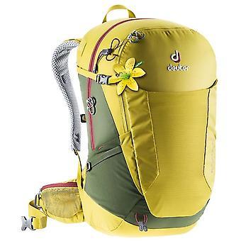 Deuter Futura 26 SL Backpack