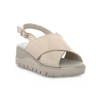 Callaghan togo platinum shoes