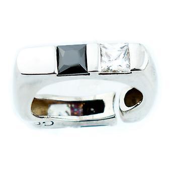 Ladies' Ring GC Watches 1010-54 (Size 14)