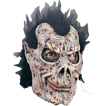 Bad Skin And Robbins Mask For Adults