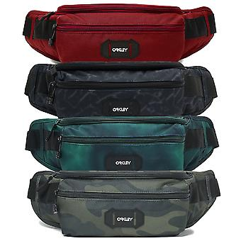 Oakley Mens 2020 Street Belt Bag