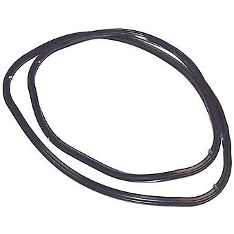Electrolux Replacement Oven Cooker Door Rubber Seal Gasket Multi Model Fitting