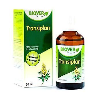 Transiplan Phitoplexe 50 ml