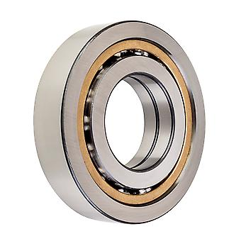 INA NA4824-XL Machined Needle Roller Bearing 120x150x30mm