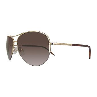 Marc Jacobs Women's Sunglasses MARC61_S-TAV-59