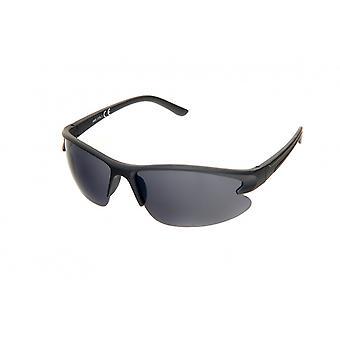 Solglasögon Unisex svart (H65)