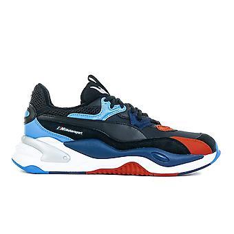 Puma Bmw Mms RS 2K 30653601 universal all year men shoes
