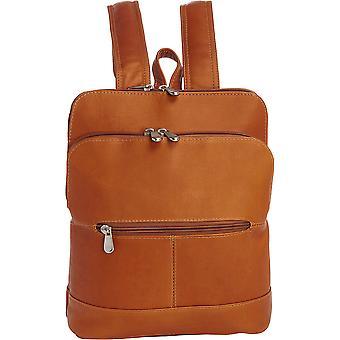 Riverwalk Backpack - Ld-9874-Tn