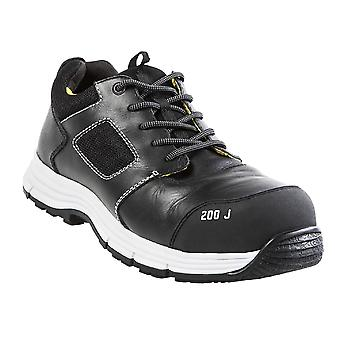 Blaklader 2480 s3 safety shoe - mens (24803904)