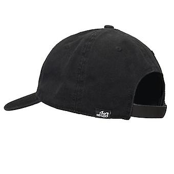 Lost hunky dory dad hat