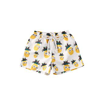 New Toddler Kids Swimming Board Shorts
