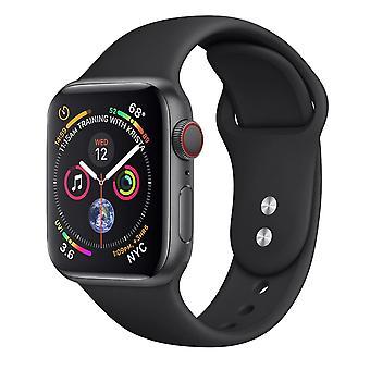 Заменяемый браслет для Apple Watch Series 5/4 40mm