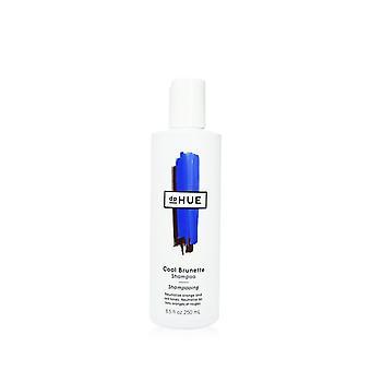 Koele brunette shampoo 246810 250ml/8.5oz