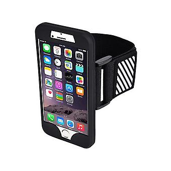 iPhone Case with Armband
