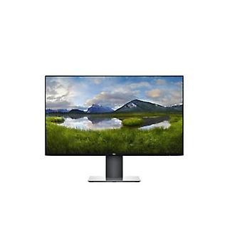 شاشة Ultrasharp 27In من Dell