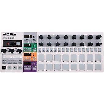 Arturia beatstep contrôleur pro & amp; Séquenceur