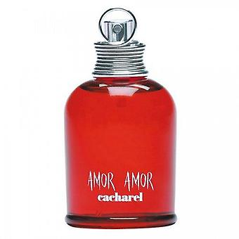 Cacharel Amor Amor Eau de toilette spray 100 ml