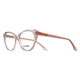 Cutler and Gross 1370 03 Nude Glasses