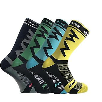Sport Outdoor Cycling Socks