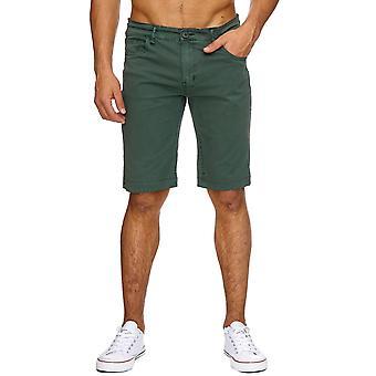 Чино шорты летом 2017 Бермудских островов короткие брюки Ретро клуб Куба дизайнеров бизнес