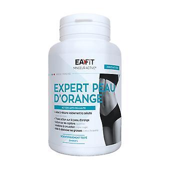 Orange Skin Expert 60 capsules