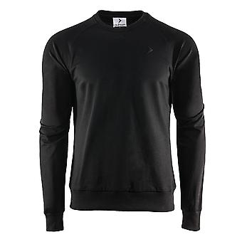 Outhorn BLM600 HOZ17BLM600 universal all year men sweatshirts