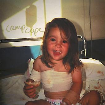 Camp Cope - Camp Cope [CD] USA import