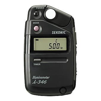 Sekonic i-346 světelný měřič osvětlení