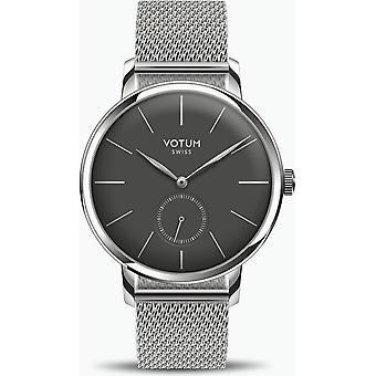 Votum - Montre -Hommes - Vintage Small V11.10.40.91